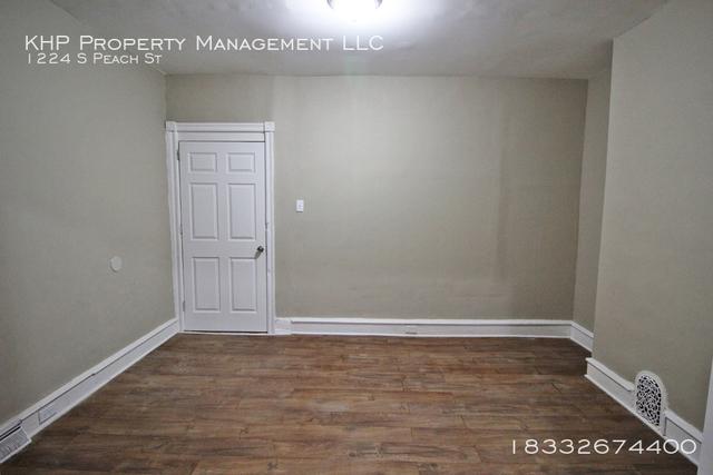 2 Bedrooms, Kingsessing Rental in Philadelphia, PA for $925 - Photo 1