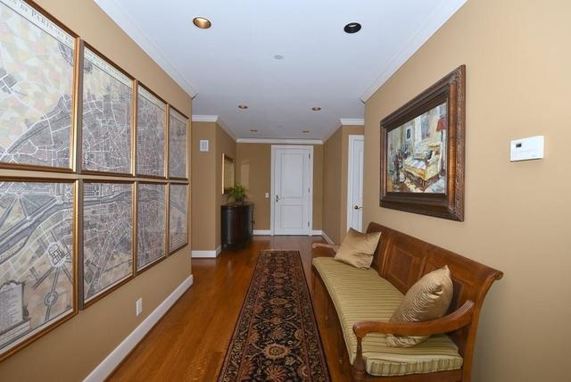 2 Bedrooms, Uptown-Galleria Rental in Houston for $7,999 - Photo 2