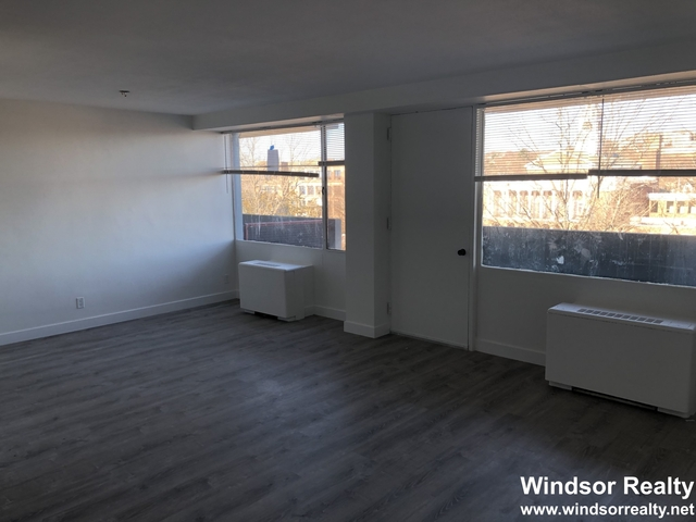 2 Bedrooms, Arlington Center Rental in Boston, MA for $2,495 - Photo 2