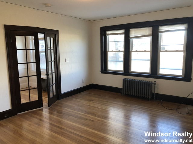 2 Bedrooms, Arlington Center Rental in Boston, MA for $2,695 - Photo 1