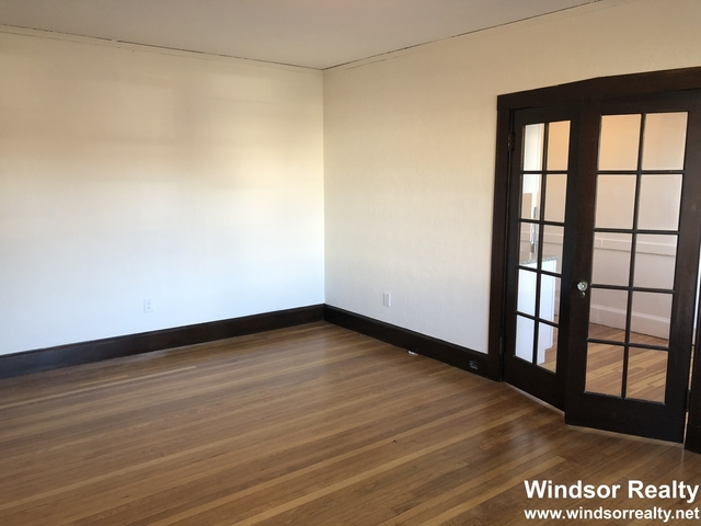 2 Bedrooms, Arlington Center Rental in Boston, MA for $2,695 - Photo 2