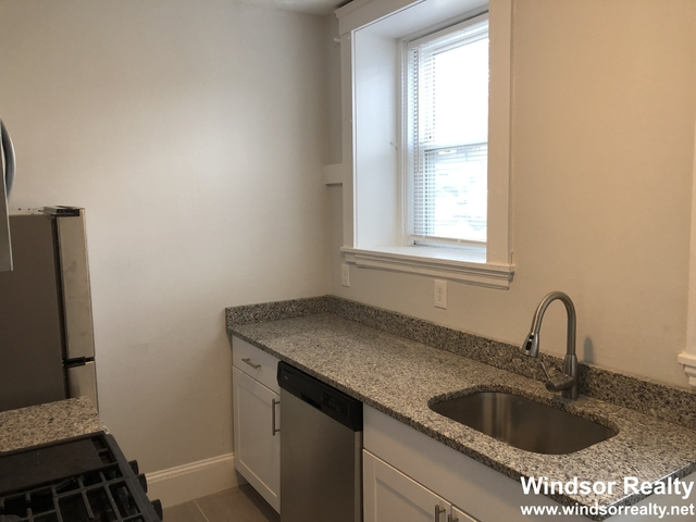2 Bedrooms, Arlington Center Rental in Boston, MA for $2,195 - Photo 1