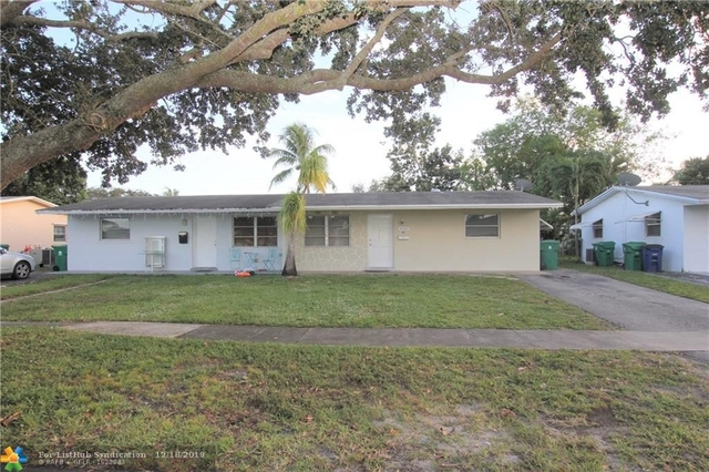 2 Bedrooms, Summertime Isles Rental in Miami, FL for $1,500 - Photo 2