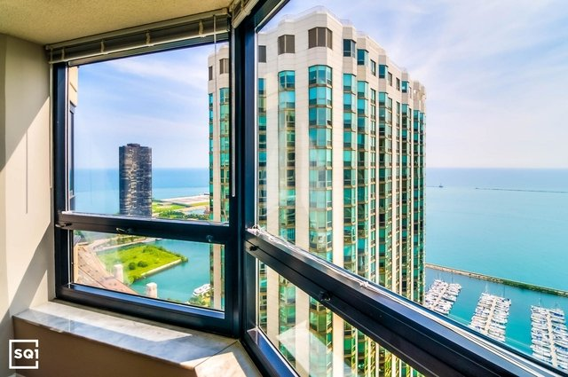2 Bedrooms, Grant Park Rental in Chicago, IL for $2,990 - Photo 1