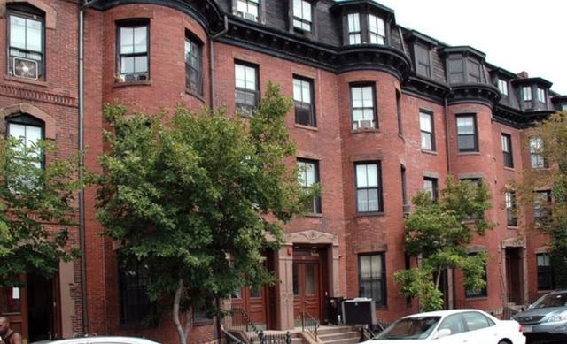 4 Bedrooms, Bay Village Rental in Boston, MA for $5,200 - Photo 1