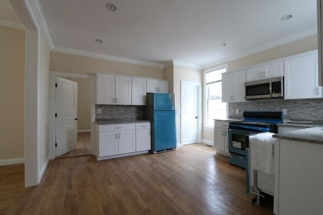 3 Bedrooms, Egleston Square Rental in Boston, MA for $3,250 - Photo 2