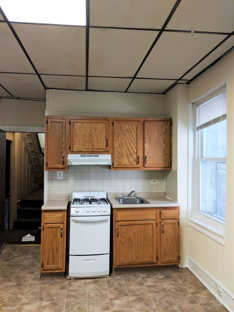 1 Bedroom, University City Rental in Philadelphia, PA for $955 - Photo 1