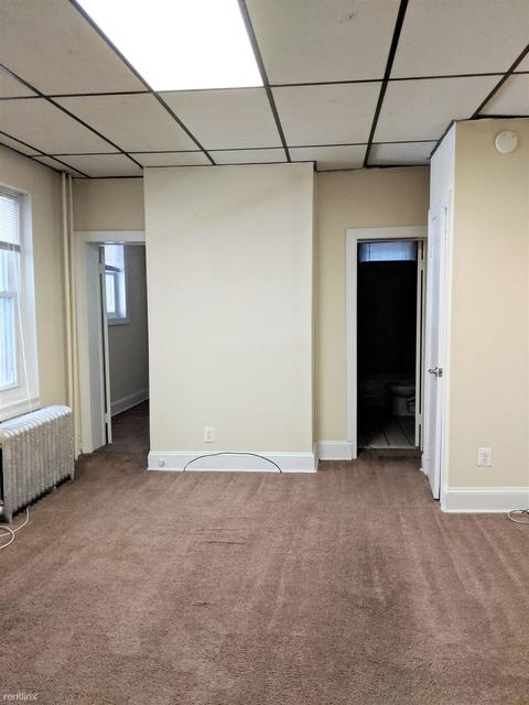 1 Bedroom, University City Rental in Philadelphia, PA for $955 - Photo 2