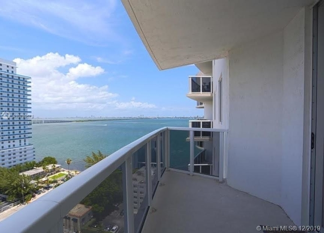 1 Bedroom, Shorelawn Rental in Miami, FL for $1,850 - Photo 1