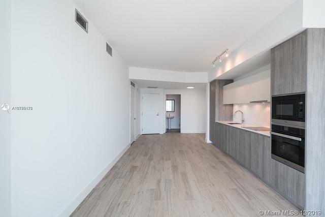 1 Bedroom, Broadmoor Plaza Rental in Miami, FL for $2,875 - Photo 2