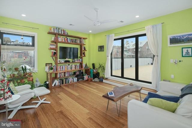 2 Bedrooms, Northern Liberties - Fishtown Rental in Philadelphia, PA for $2,950 - Photo 2