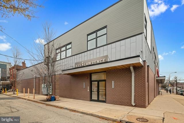 2 Bedrooms, Northern Liberties - Fishtown Rental in Philadelphia, PA for $2,950 - Photo 1