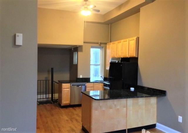 2 Bedrooms, Graduate Hospital Rental in Philadelphia, PA for $1,425 - Photo 2
