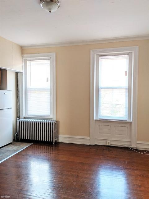 1 Bedroom, University City Rental in Philadelphia, PA for $1,005 - Photo 2