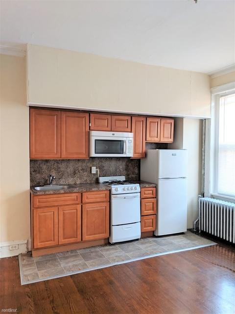 1 Bedroom, University City Rental in Philadelphia, PA for $1,005 - Photo 1