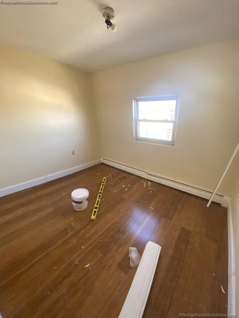 2 Bedrooms, Central Maverick Square - Paris Street Rental in Boston, MA for $1,850 - Photo 1