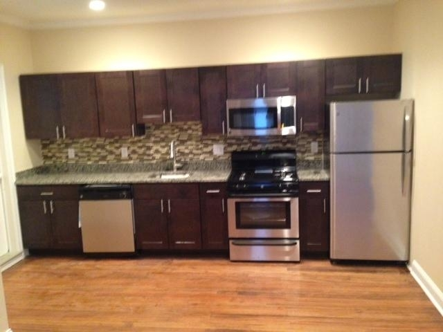 3 Bedrooms, Hyde Square Rental in Boston, MA for $3,395 - Photo 1