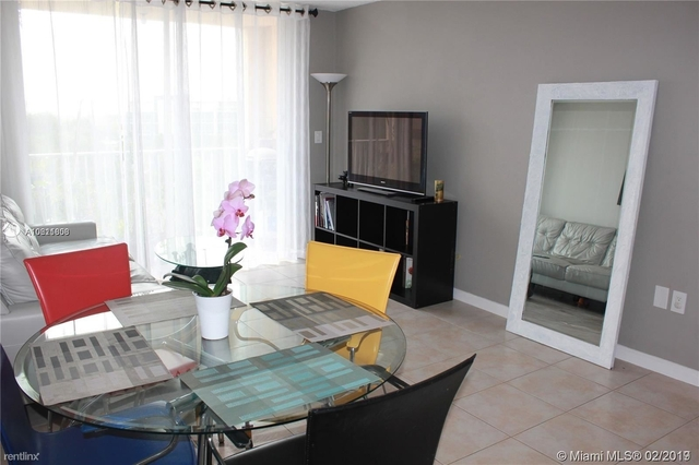 2 Bedrooms, Country Club Rental in Miami, FL for $1,650 - Photo 2