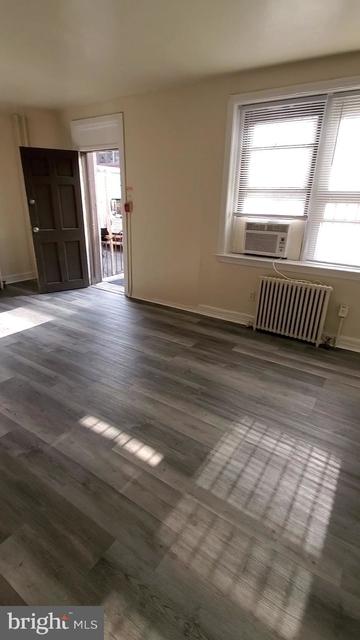 1 Bedroom, Rittenhouse Square Rental in Philadelphia, PA for $1,100 - Photo 2