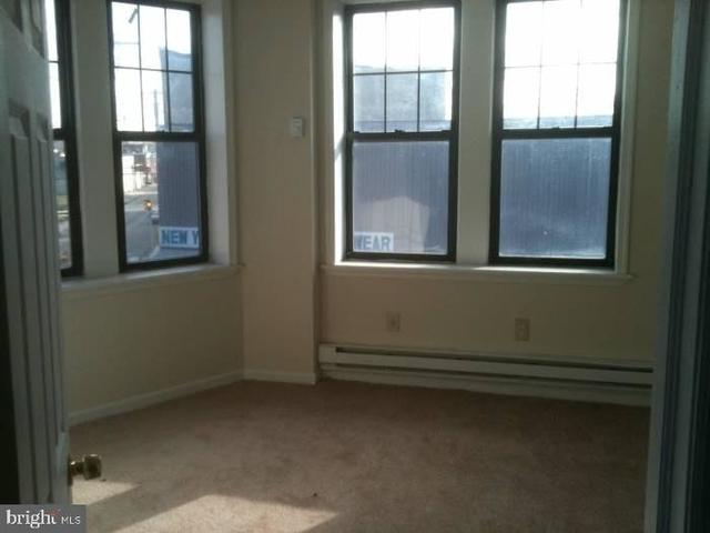 2 Bedrooms, Point Breeze Rental in Philadelphia, PA for $1,100 - Photo 1