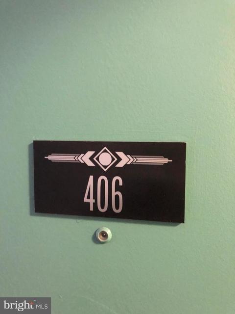 1 Bedroom, Adams Morgan Rental in Washington, DC for $1,875 - Photo 2