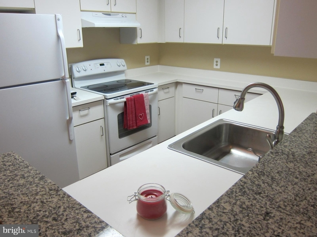 1 Bedroom, West End Rental in Washington, DC for $2,490 - Photo 2