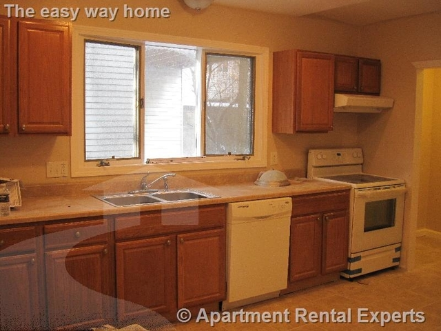 3 Bedrooms, Cambridgeport Rental in Boston, MA for $3,000 - Photo 2
