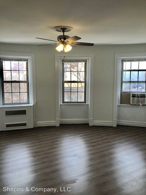 1 Bedroom, Woodley Park Rental in Washington, DC for $1,850 - Photo 2