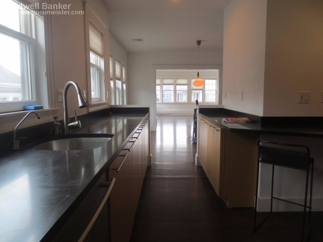 4 Bedrooms, West Somerville Rental in Boston, MA for $3,900 - Photo 2