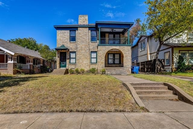 3 Bedrooms, Vickery Place Rental in Dallas for $2,150 - Photo 1