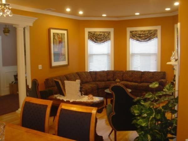 4 Bedrooms, Mid-Cambridge Rental in Boston, MA for $6,500 - Photo 2