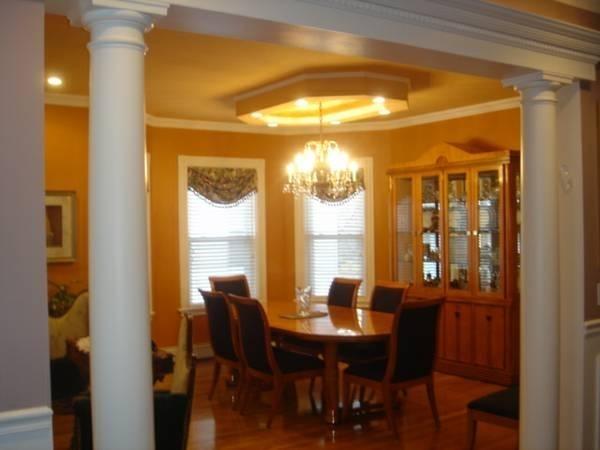 4 Bedrooms, Mid-Cambridge Rental in Boston, MA for $6,500 - Photo 1