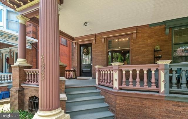 7 Bedrooms, Cedar Park Rental in Philadelphia, PA for $6,000 - Photo 2
