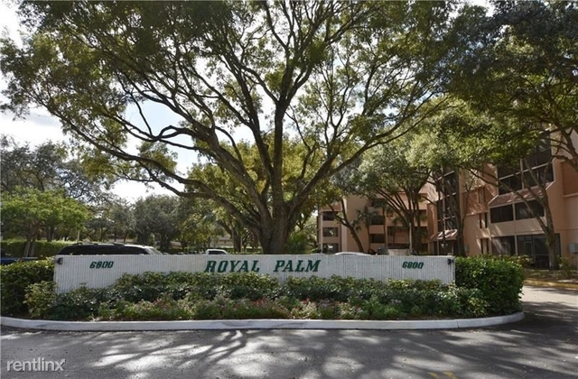 2 Bedrooms, Plantation Place Condominiums Rental in Miami, FL for $1,500 - Photo 2