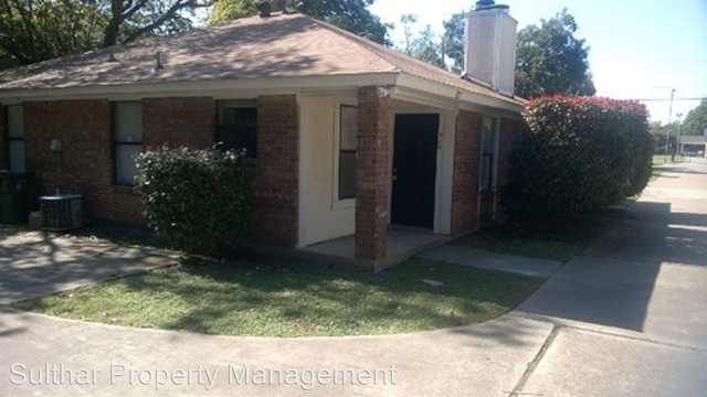2 Bedrooms, Town North Rental in Dallas for $1,050 - Photo 1