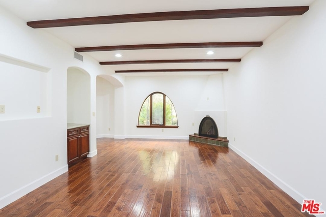 4 Bedrooms, Central Hollywood Rental in Los Angeles, CA for $6,000 - Photo 1