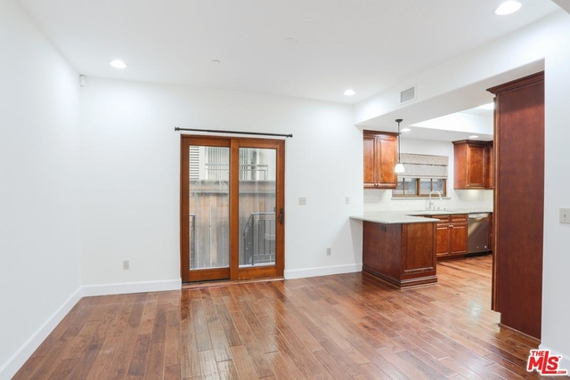 4 Bedrooms, Central Hollywood Rental in Los Angeles, CA for $6,000 - Photo 2