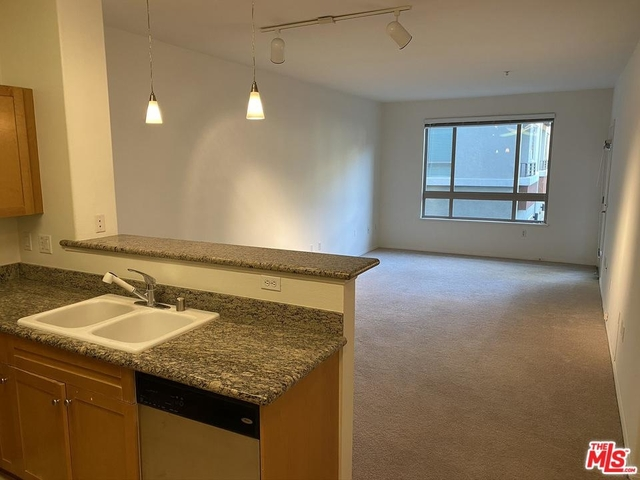 1 Bedroom, Arts District Rental in Los Angeles, CA for $2,130 - Photo 1