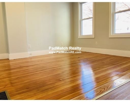 2 Bedrooms, East Cambridge Rental in Boston, MA for $3,500 - Photo 1