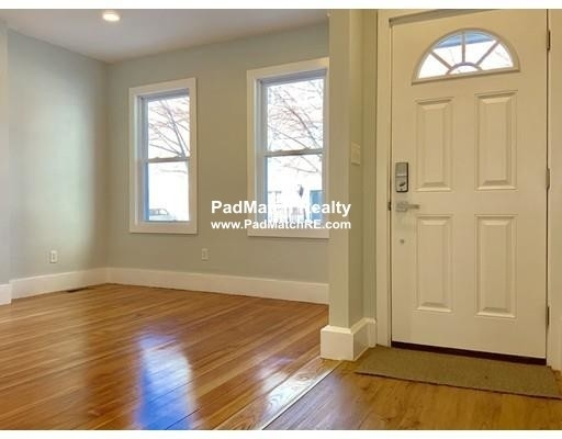 2 Bedrooms, East Cambridge Rental in Boston, MA for $3,500 - Photo 2