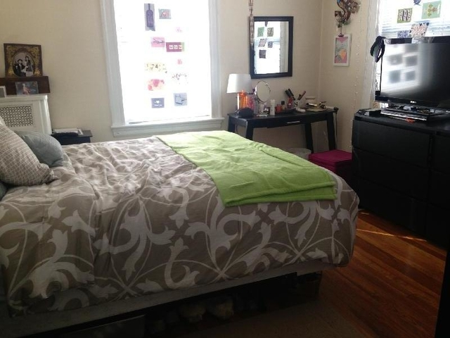 3 Bedrooms, Spring Hill Rental in Boston, MA for $3,300 - Photo 2