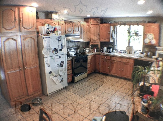 4 Bedrooms, Cambridgeport Rental in Boston, MA for $5,000 - Photo 2