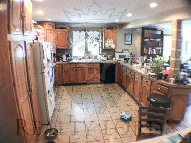 4 Bedrooms, Cambridgeport Rental in Boston, MA for $5,000 - Photo 1