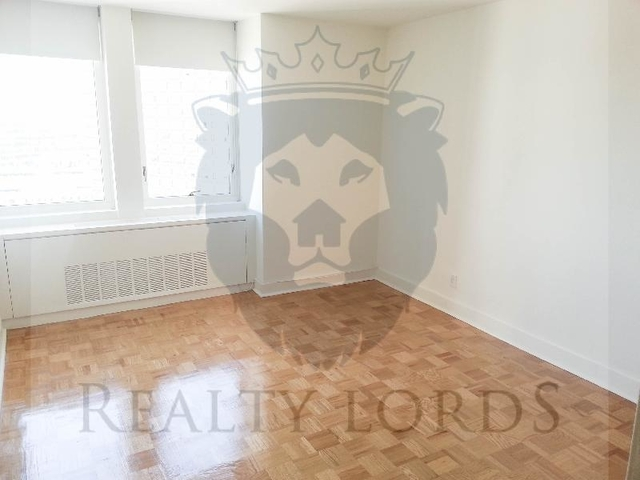 2 Bedrooms, Prudential - St. Botolph Rental in Boston, MA for $4,280 - Photo 1