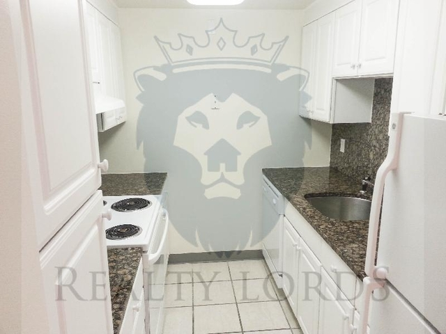 1 Bedroom, Prudential - St. Botolph Rental in Boston, MA for $3,530 - Photo 2