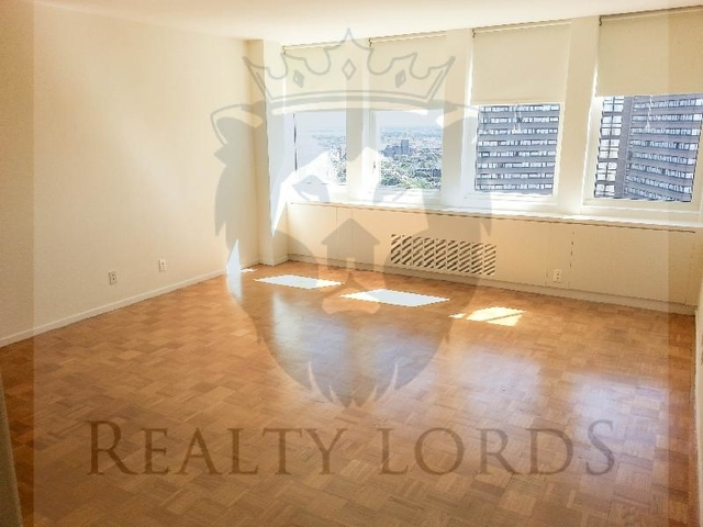 1 Bedroom, Prudential - St. Botolph Rental in Boston, MA for $3,530 - Photo 1