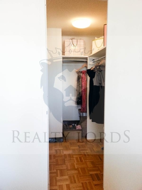 1 Bedroom, Prudential - St. Botolph Rental in Boston, MA for $3,160 - Photo 2