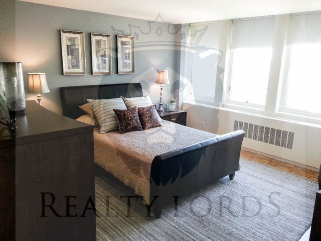 1 Bedroom, Prudential - St. Botolph Rental in Boston, MA for $3,160 - Photo 1