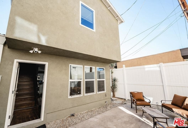 2 Bedrooms, NoHo Arts District Rental in Los Angeles, CA for $5,375 - Photo 1