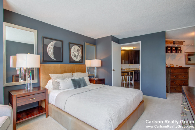 1 Bedroom, Streeterville Rental in Chicago, IL for $2,064 - Photo 2